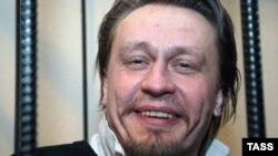 Олег Воротников