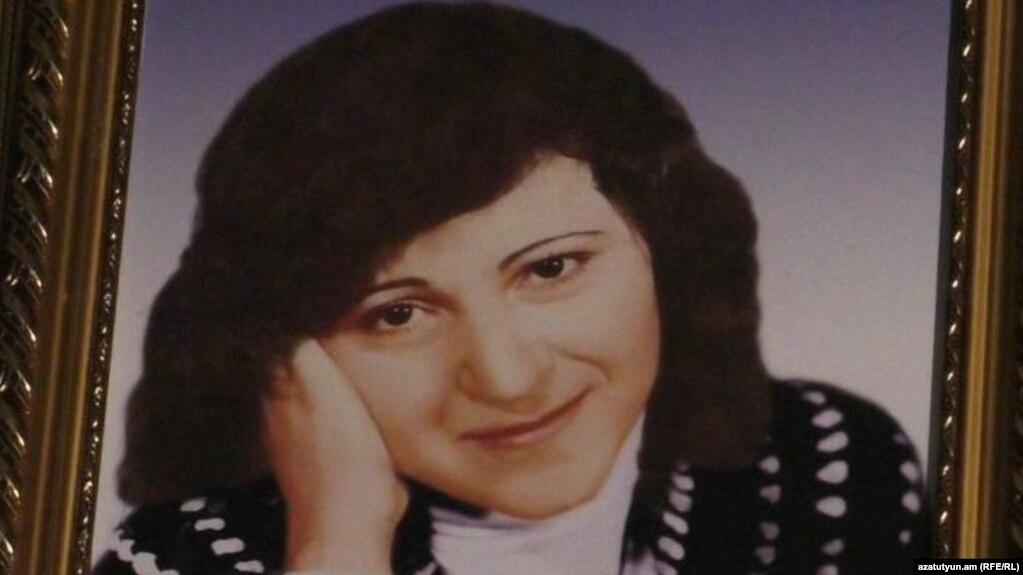 Дело обвиняемого в убийстве жительницы Гюмри российского военнослужащего примерно через 20 дней будет передано в суд
