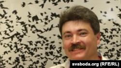 Міхась Скобла