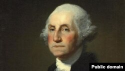 George Washington (1732.– 1799.)