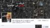 « نامه دانشجویان شریف، اعتراض به یک روند است»