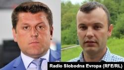 Duraković tvrdi da je bilo neregularnosti, Grujičića ne zabrinjavaju informacije o promjeni broja glasova
