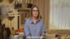 Росія: Ксенія Собчак оголосила про участь у президентських виборах