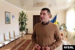Вадим Лях
