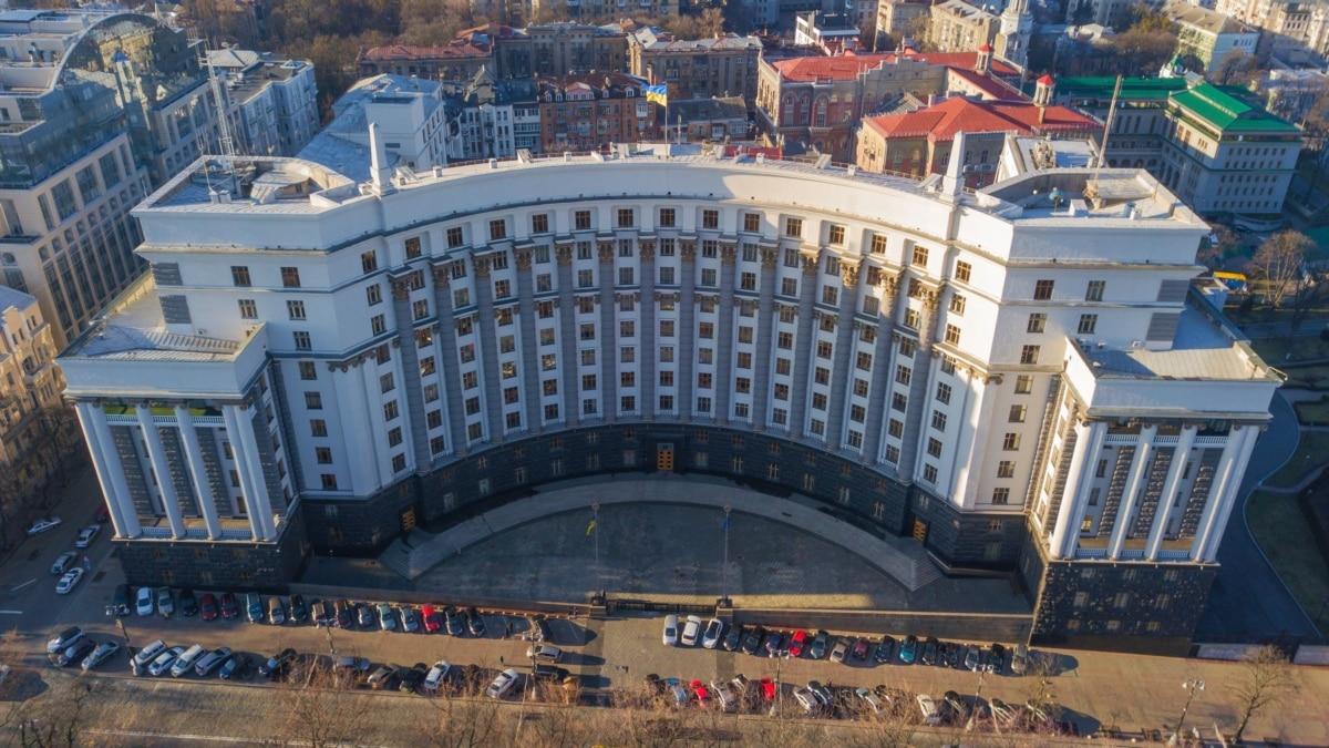 Правительство сообщило о частичном облегчении условий карантина