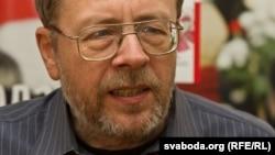 Андрэй Фёдараў