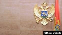 Grb i zastava Crne Gore