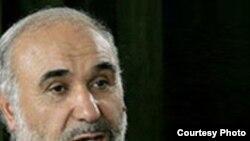 محمد کريم عابدی از اعضای کميسيونامنيت ملی و سياستخارجی مجلس.