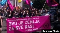 Zagreb, 15. lipanj 2013.