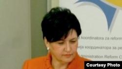 Sadašnjim tempom ne bismo mogli udovoljiti zahtjevima niti za narednih deset, petnaest godina: Semiha Borovac