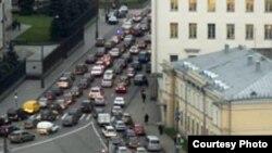 Права граждан при развитии городской среды в России не соблюдаются
