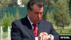 15 января состоится заседание таджикского правительства, где, как ожидается, будут проведены кадровые перестановки в высших эшелонах власти