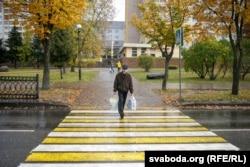 1993 жылдан бері Новополоцк халқының саны 4 мың адамға ғана көбейген.
