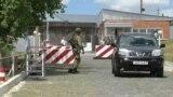 г. Гюмри, 102-я российская военная база