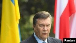 Ради чего Виктор Янукович готов пожертвовать Брюсселем?