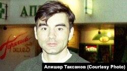 Петр Каримов родился в 1969 году в браке Ислама Каримова и Натальи Кучми.