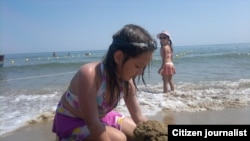 Дагестан -- Шайн берийн дуьхьа боьлху дукхах болу нохчий хIордан йистехь садаIа.