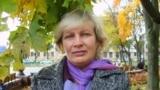 Антаніна Хатэнка