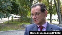 Прокурор з Іспанії Карлос Кастресана відправив за ґрати 150 чиновників