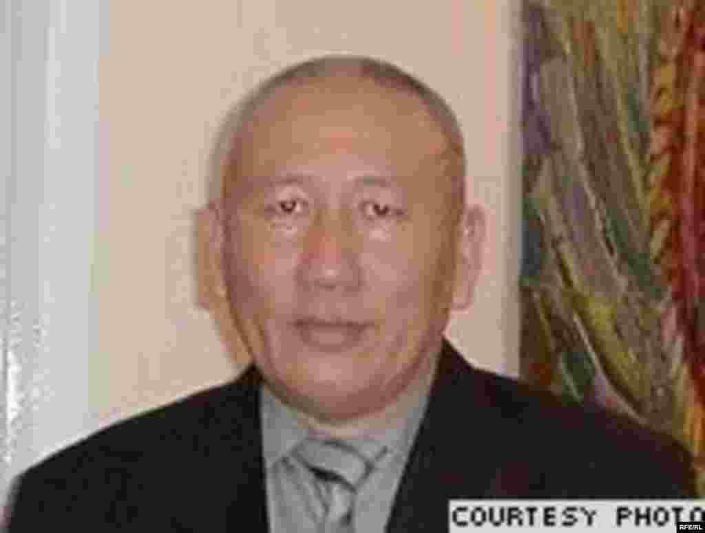 Казахстан. 9 – 13 мая 2011 года #2