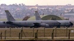 ԱՄՆ-ը մտադիր է դուրս գալ Թուրքիայի ու Կատարի ավիաբազաներից․ Debkafile