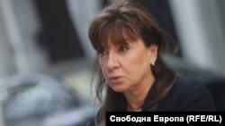 Вероника Имова