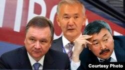 Kyrgyzstan-Bishkek, Samakov, Chudinov, Aidaraliev, 11Sep2015