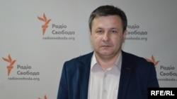 Владимир Воля