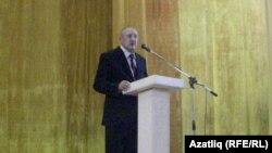 Васыйл Хаҗиев