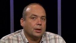 Interviul dimineții: Corneliu Ciurea