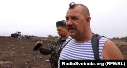 Сергій Косогоров