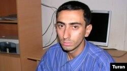 Amid Məmmədov