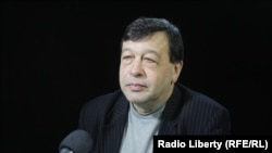 Евгений Гонтмахер
