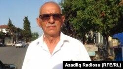 Camal İbrahimov