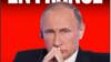 Rețelele Kremlinului în Franța