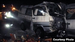 kyrgyzstan_russia_accident_car-crash 26/11/15