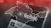 Крым в YouTube: Стройка, разруха и лесорубы