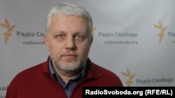 Pavel Sheremet was often critical of top political leaders and other government officials in his reporting.