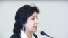 """""""Профилактический учет"""" вызывает вопросы у правозащитников в Дагестане"""