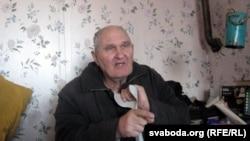 Эрнст Сабіла