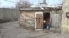 Taxta daxmada üç azyaşlının həyat dramı…