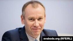 Андрэй Дынько