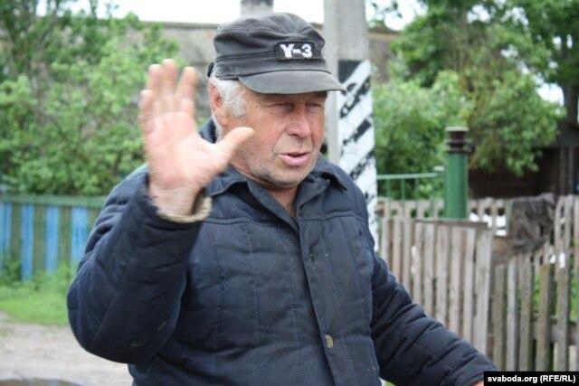 Жыхар Спорава