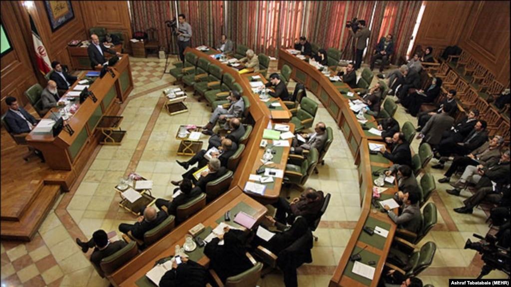سلامت انتخابات شورای شهر تهران «تایید» شد