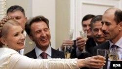 Против бывших соратников Юлии Тимошенко заводят дела