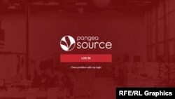 Source login