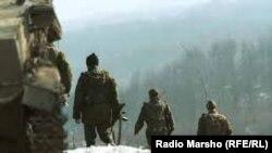 10 августа в Дагестане в ходе спецоперации убит амир «Имарата Кавказ» Магомед Сулейманов, второй уже нечеченский руководитель этой подпольной террористической сети