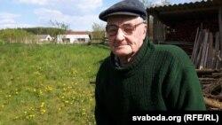 Аляксандар Купрыновіч