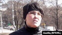 Светлана Йосыпова