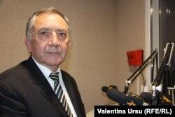 Ion Iovcev